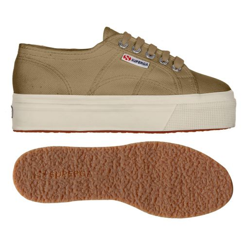 2790-ACOTW-LINEA-UP-BEIGE---Talla--5.5-Mujer-_-4-Hombre