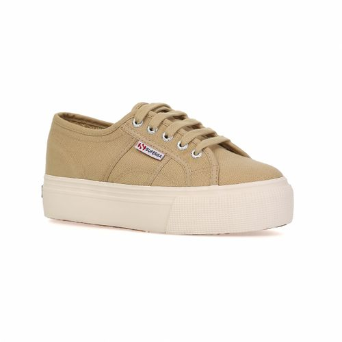 2790-ACOTW-LINEA-UP-BEIGE---Talla--7-Mujer-_-5.5-Hombre