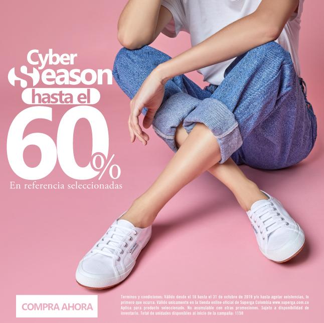 CyberSeason