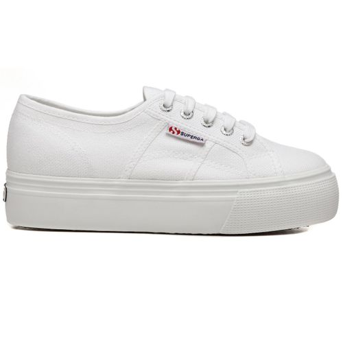 2790-ACOTW-LINEA-UP-AND-DOWN-BLANCO-Talla--10.5W-9M