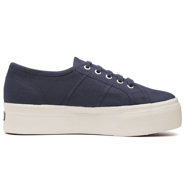2790-ACOTW-LINEA-UP-AND-DOWN-AZUL-Talla--10.5W-9M