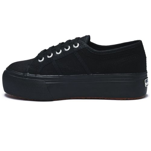 2790-ACOTW-LINEA-UP-AND-DOWN-NEGRO-Talla--10.5W-9M