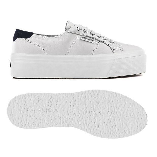 Plataforma-Mujer-2790-Nappasuew-Glue-Superga-Blanco
