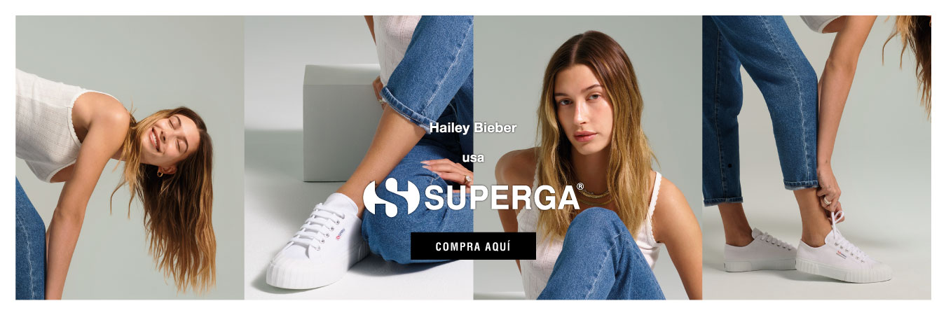 HAILEY BIEBER 3