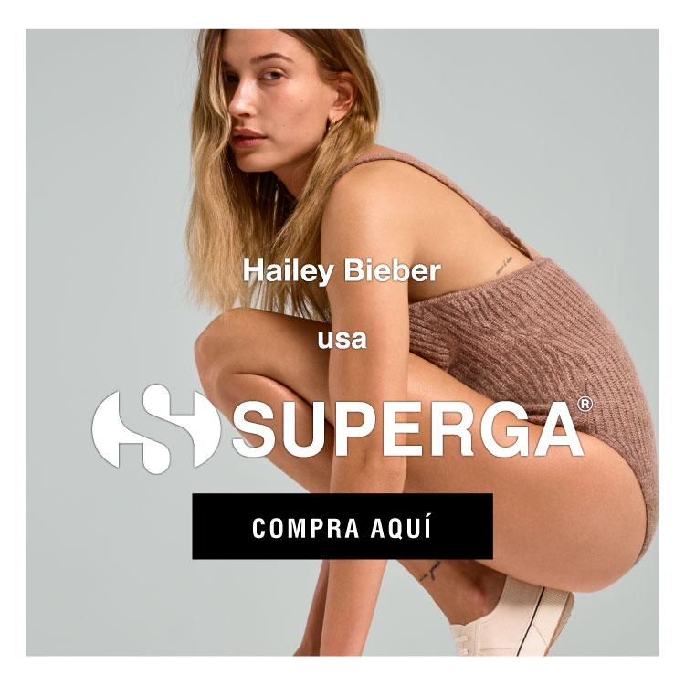 HAILEY BIEBER 6
